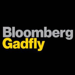 Bloomberg Gadfly