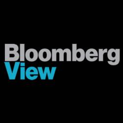 Bloomberg View