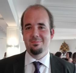 Carlos Rodríguez