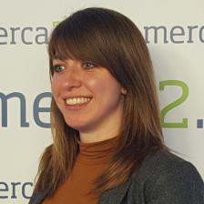 Jennifer Zaldo