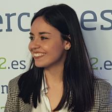 María Chueca