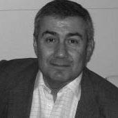 Miguel Córdoba