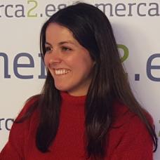 Paula Baena Velasco