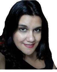 Sonia Batista