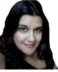 Sonia Rodriguez Batista