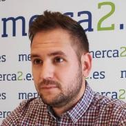 Carlos Lospitao