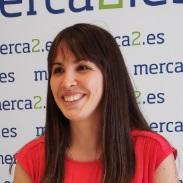 Sandra Tobar