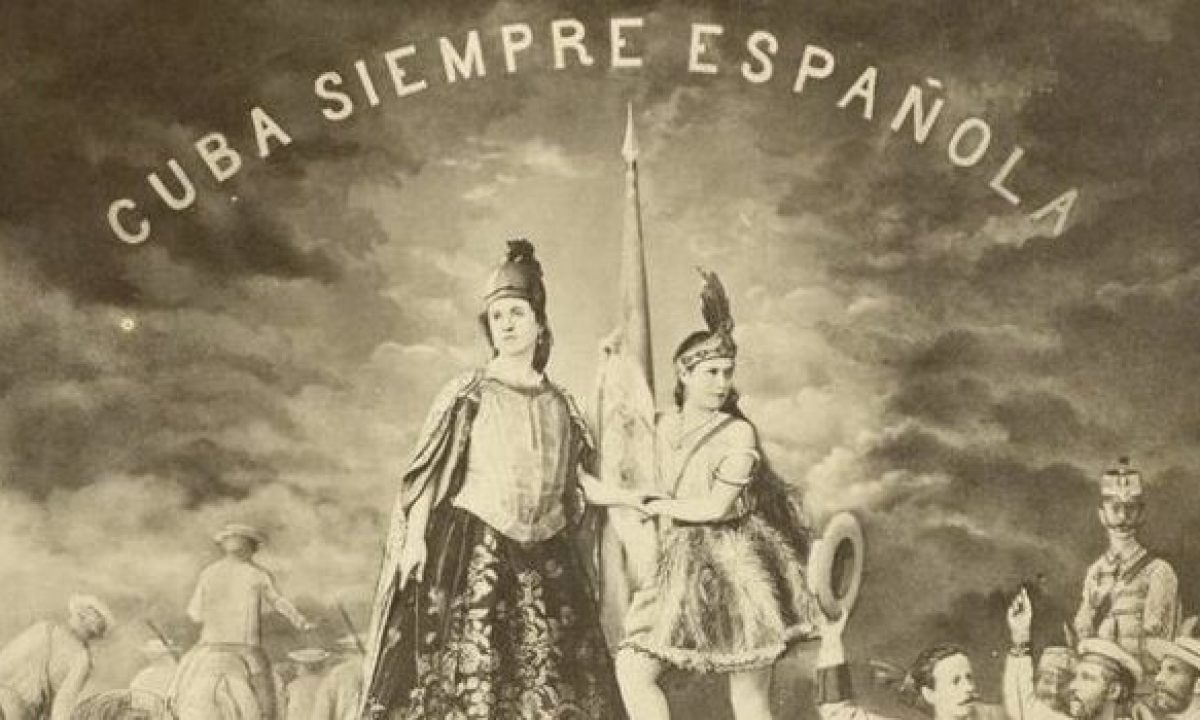 Los últimos de Cuba ¿Podría volver a ser una comunidad española?