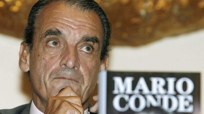 mario_conde-caso_banesto-economia_116498828_3534746_1706x960