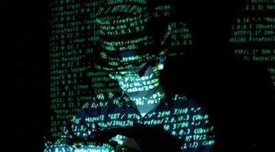 """""""Hackeo Telefónica hacker2"""""""