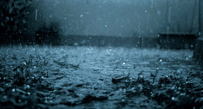 lluvias-i
