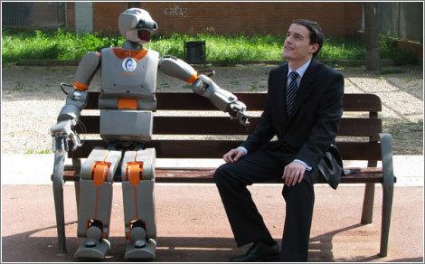 robots-protocolo