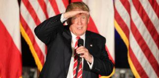 Foto: www.donaldjtrump.com