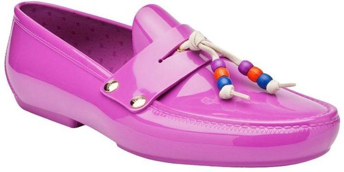 vivienne-westwood-plastic-penny-loafer-10087735_475844_1000