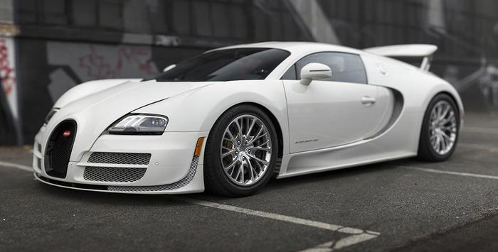 bugatti veyron coche m s r pido del mundo busca nuevo due o. Black Bedroom Furniture Sets. Home Design Ideas