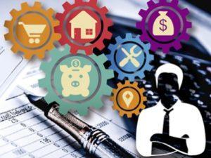 3 trucos para organizar tus finanzas