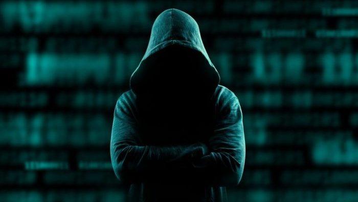 """""""Hackeo Telefónica hacker3"""""""