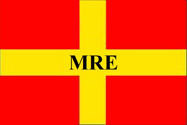 mre-2