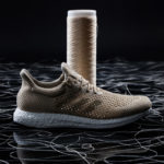 adidas biodegradables