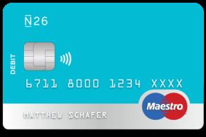 n26-maestro-card