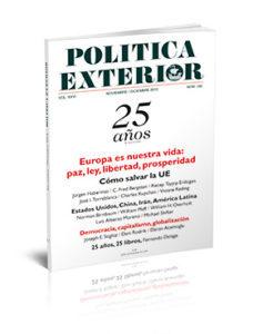 politicaexterior