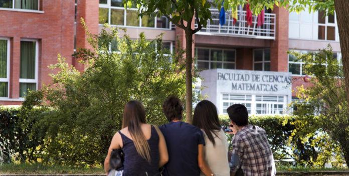 El precio del alquiler para estudiantes subi en 2016 - Alquiler de pisos estudiantes madrid ...