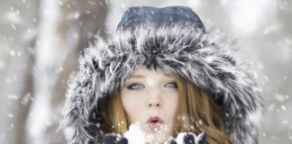 prendas-invierno