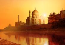 Lo que todos tenemos que aprender del experimento del dinero en efectivo de la India