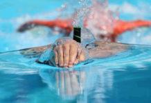 nadar-te-ayudará-a-mejorar-la-toma-de-decisiones