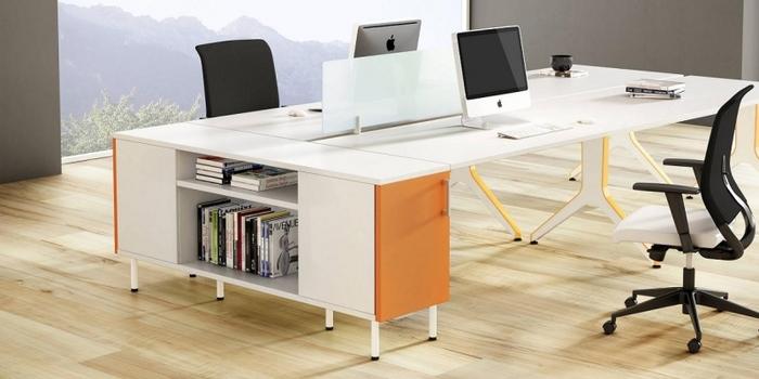 mueble muebles de oficina de ocasi n en barcelona la