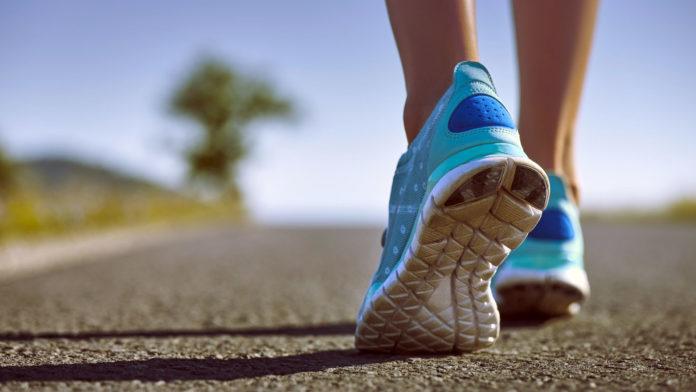running-lesiones