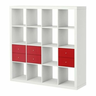 Más Ikea Vendidos De Los Muebles xCdBoer