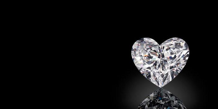 206ecc2961912 Laurence Graff era un apasionado de las gemas raras y siguiendo esta pasión  fundó su joyería en 1960 en Londres. Por sus manos pasan los diamantes más  ...