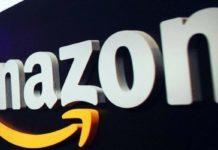 Amazon Go, apuesta por un supermercado virtual.