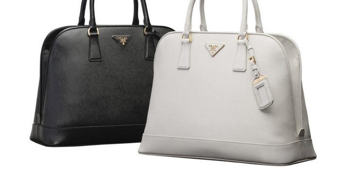67b11f2a6 Las 10 marcas de bolsos más caras del mundo