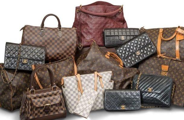 3ef159a16 Vienen en varias formas, tamaños, estilos y colores, hay tantas marcas de  todo el mundo haciendo bolsos, que es increíblemente ...
