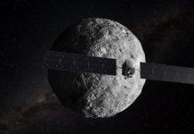 Ceres podría alojar materia orgánica esencial para la vida