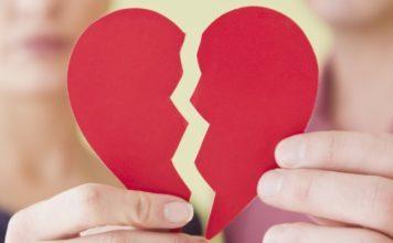 el amor roto también tiene una base científica