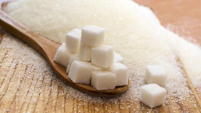 ¿Qué cantidad de azúcar tienen en realidad los productos