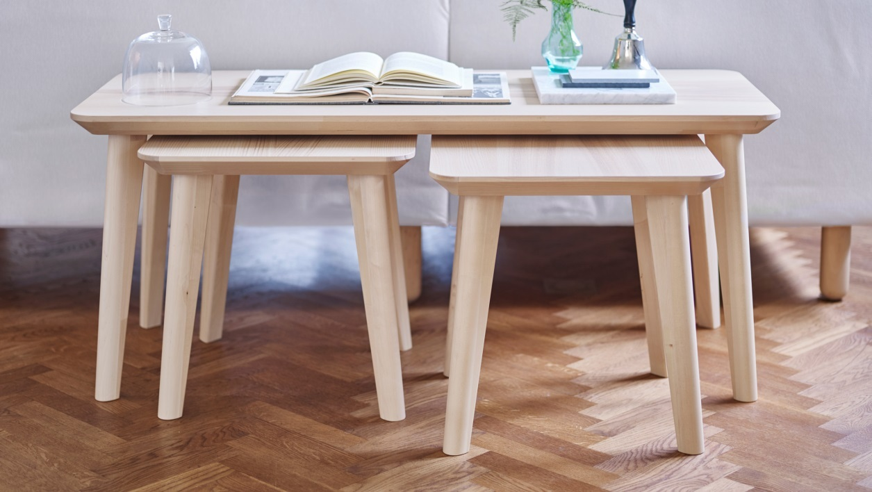 Ikea Dice Adi S A La Llave Allen Y Revoluciona El Montaje De Sus  # Muebles Revolucion