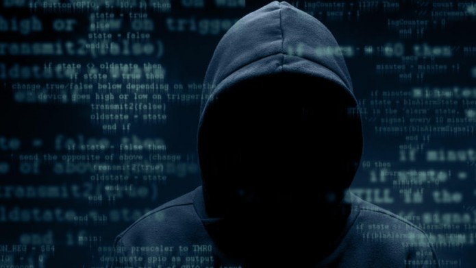 Rusia y el ciberespionaje
