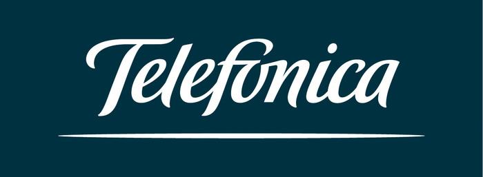 Asalto Telefonica