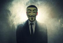 """""""CEDRO hackeo Anonymous"""""""