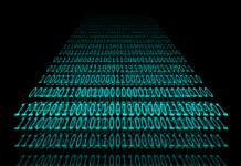 """""""Perito informático forense código binario"""""""""""