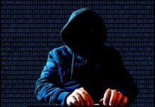 hacker_ruso_cliche