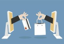 """""""Emails prueba judicial e-commerce"""""""