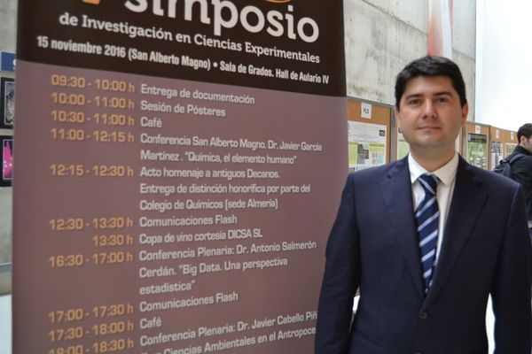 Jóvenes emprendedores españoles