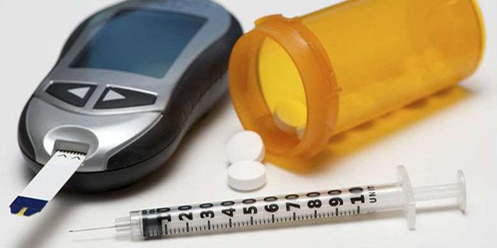 regenerando el tratamiento de la diabetes de las células beta