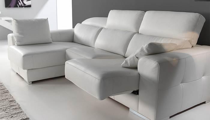 Sof s m s caros del mundo design y confort no siempre van for Sofas caros
