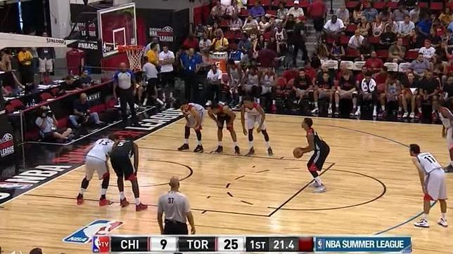 Cmo lanzar un tiro libre baloncesto: 15 pasos - wikiHow